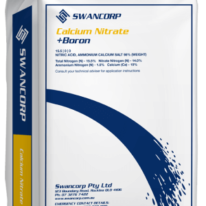 Calcium Nitrate + Boron_small