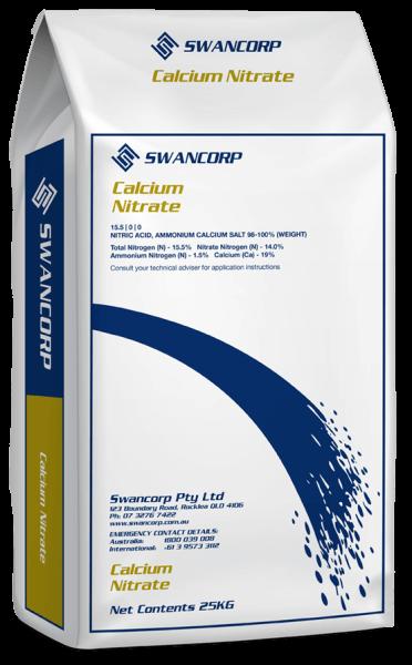 Calcium Nitrate_small