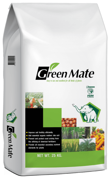 Green Mate_small