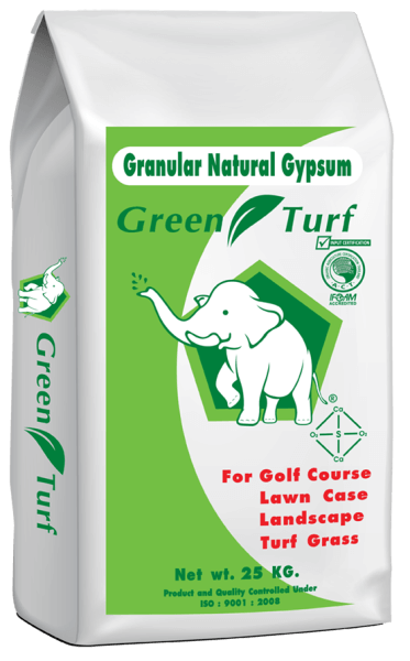 Green Turf GNG_small