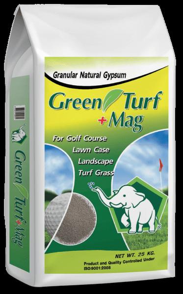 Green Turf + Mag_small
