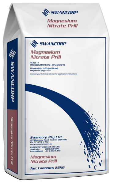 Magnesium Nitrate Prill_small