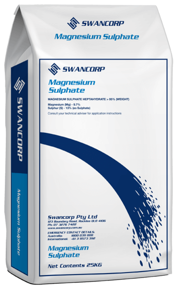 Magnesium Sulphate_small