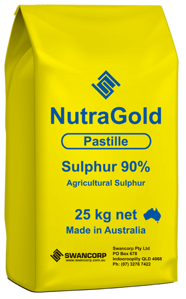 YELLOW NutraGold_small