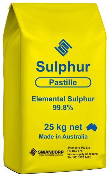 YELLOW Sulphur Pastille_small