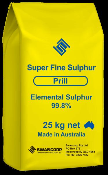 YELLOW Super Fine Sulphur Prill_small