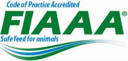 FIAAA-logo-accred-member